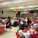 2-8-2020 St. Valentin Dinner/Dance photo album thumbnail 1